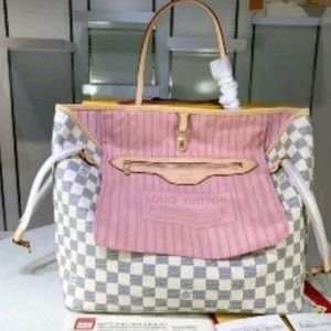 Other - Neverfull MM